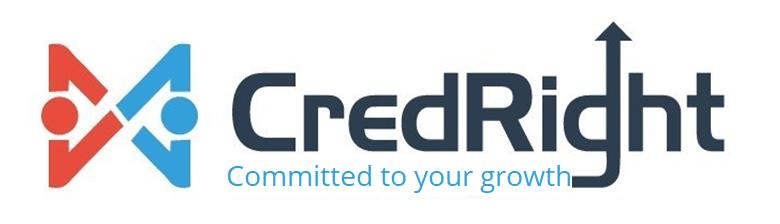 CredRight Pvt Ltd