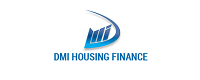 DMI HOUSING FINANCE