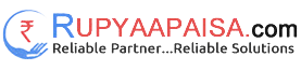 Rupyaa Paisaa Solutions Pvt Ltd